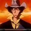 musictheatrelover's avatar