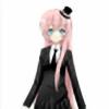 MusicTheKillerPuppet's avatar