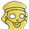 MusicTheWolf982's avatar