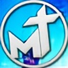 MUSICTIMEMEDIA's avatar