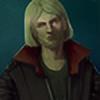 musicumiii's avatar