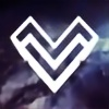 musicvial's avatar