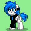 MusicWheel's avatar