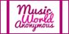 MusicWorldAnonymous's avatar