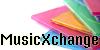 MusicXchange's avatar