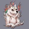 Musicxinxin's avatar