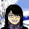 MusiczSpirit's avatar