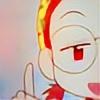 Musie951's avatar