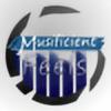 MusificientFeels's avatar