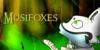 MusiFox's avatar
