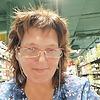 Musiichuck's avatar