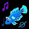 Musik-betta's avatar