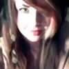 musikboxsnapshots's avatar