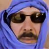 Musikboy's avatar