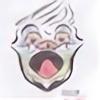 Musikulus's avatar