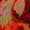 musimoni's avatar