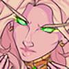Musing-Zero's avatar