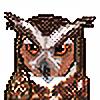 Musingfornoreason's avatar