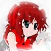 musingpadawan's avatar