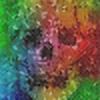 MusingPhantom's avatar