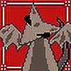 musiqueen's avatar