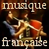 musiquefrancaise's avatar