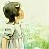 musis-amica's avatar