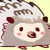 Musiuni's avatar