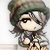 MusixF0rLife's avatar