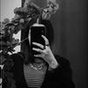 Muskan2812's avatar