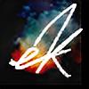 MuskariNeglectum's avatar
