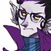 Muskatnuss's avatar