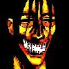musketiron's avatar