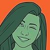MusketsGoBoom's avatar