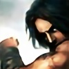 MusknovaTwoBot's avatar