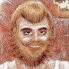 Muskugget's avatar