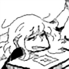 Muskychu's avatar