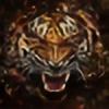 Musli-Zekaj's avatar