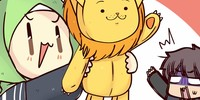 Muslim-Manga's avatar