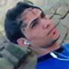 muslim-sat's avatar