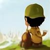 muslim2proud's avatar