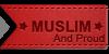 MuslimAndProud's avatar