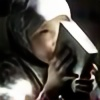 muslimgirl98's avatar