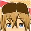 Muslimichi's avatar