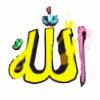 Muslimsinamerica's avatar
