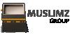 muslimz's avatar