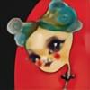 musmiria's avatar