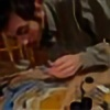 Musmy94's avatar