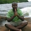 MusokeAli's avatar