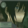 Musoukakitty's avatar
